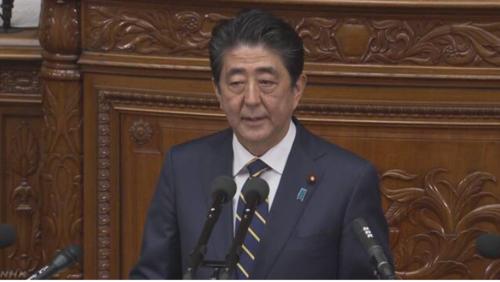 安倍晋三・施政方針演説・第198回国会.PNG