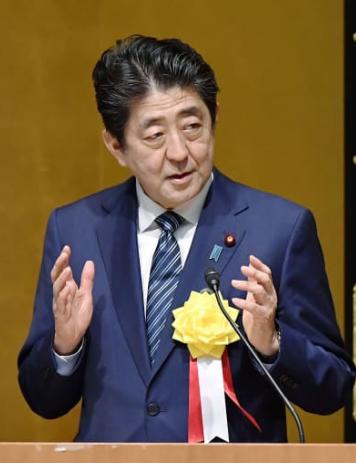 安倍晋三・日欧EPA署名へ.PNG