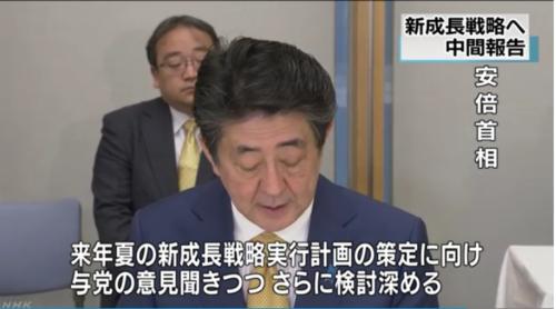 安倍晋三・未来投資会議・12月19日.PNG