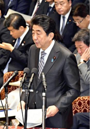 安倍晋三・衆院予算委.PNG