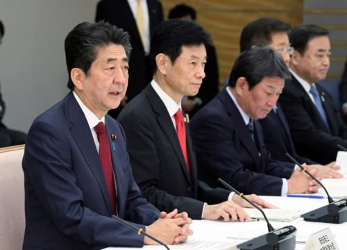 安倍晋三・TPP等総合対策本部・12月5日.PNG