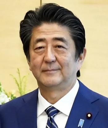 安倍晋三首相1.PNG