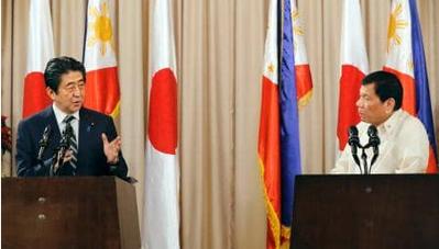 安倍首相とドゥテルテ大統領.PNG