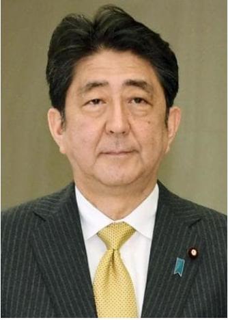安倍首相・BSジャパン.PNG