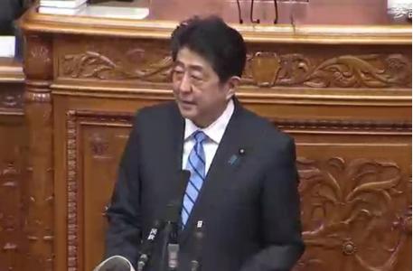 安倍首相・デンデン.PNG