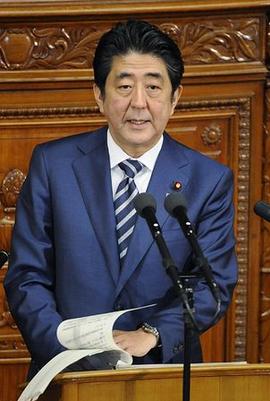 安倍首相・国会.PNG