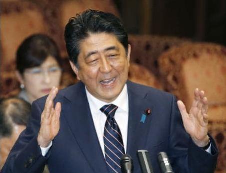 安倍首相・民進党へ要請.PNG