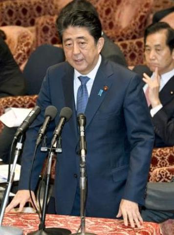 安倍首相・閉会中審査.PNG