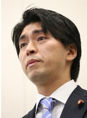 宮崎謙介・辞職.PNG