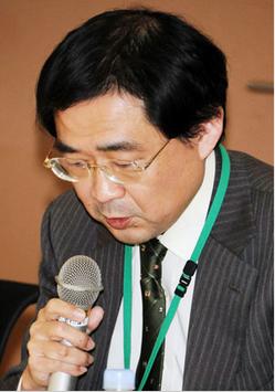 富田望・需給調整事業課長.PNG