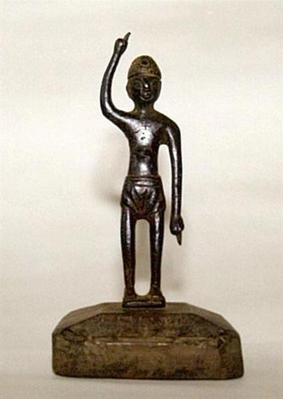 対馬で仏像の窃盗1.PNG
