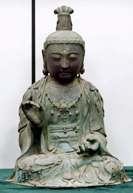 対馬の仏像.PNG