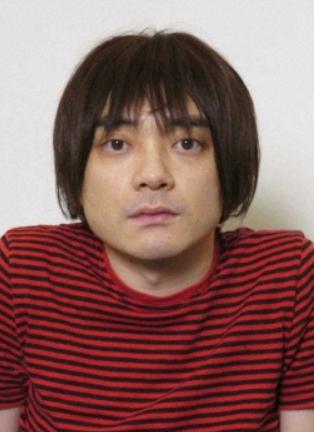 小山田圭吾1.PNG