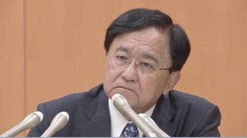 小林喜光・規制改革推進会議議長.PNG