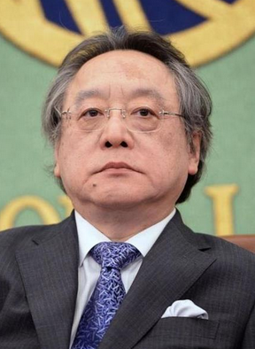 小林節・慶応大名誉教授.PNG
