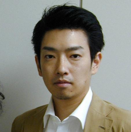 小林賢太郎.PNG