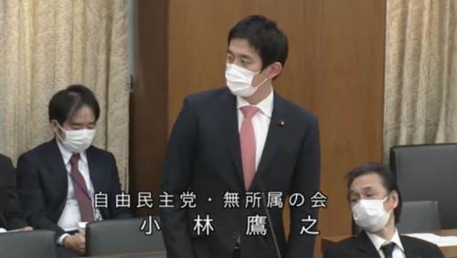小林鷹之・自民・5G・デジタル・質疑.PNG