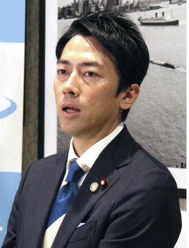 小泉進次郎・セクシー説明やぼ.PNG