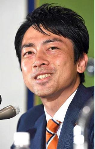 小泉進次郎・憲法改正.PNG