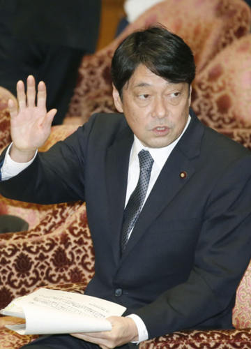 小野寺五典・衆院予算委.PNG