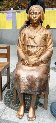 少女像(ソウル大使館前).PNG