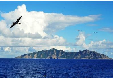 尖閣諸島1.PNG