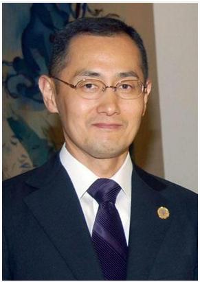 山中晋也教授.PNG