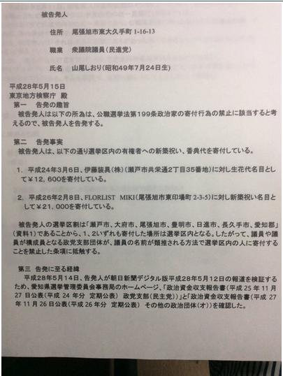 山尾しおり刑事告発1.PNG