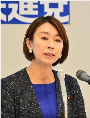 山尾志桜里・民進党1.PNG