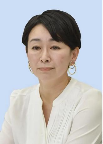 山尾志桜里・波紋.PNG