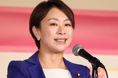 山尾志桜里・立憲民主党か?.PNG