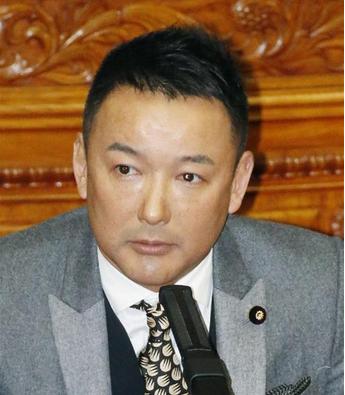 山本太郎・国会.PNG
