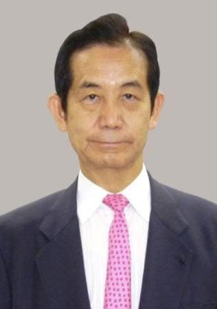 山本幸三1.PNG