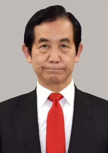 山本幸三・失言.PNG