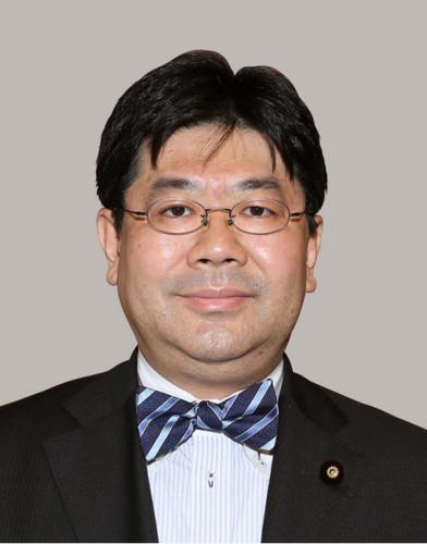 山田太朗・自民党・当確.PNG
