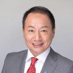 山田宏.PNG