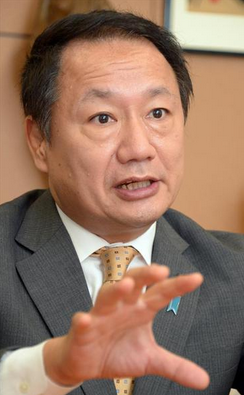 山田宏1.PNG