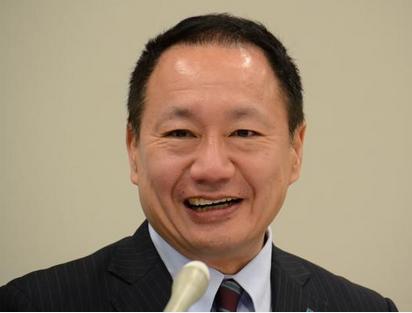 山田宏2.PNG