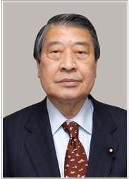 山田正彦.PNG