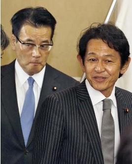 岡田克也と松野頼久.PNG