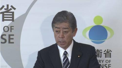 岩屋毅・ホルムズ海峡.PNG