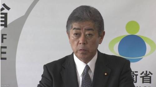 岩屋毅・ホルムズ海峡1.PNG