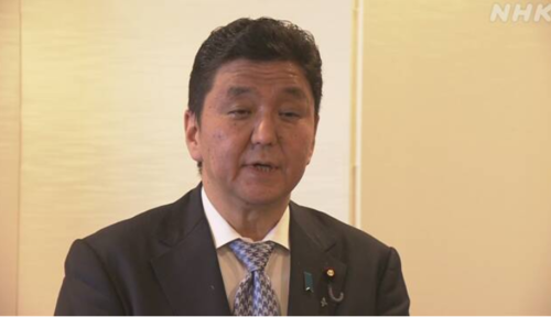 岸信夫・核兵器禁止条約.PNG