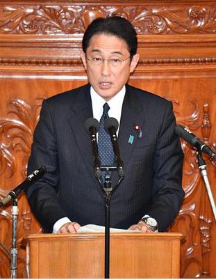 岸田文雄・国会.PNG