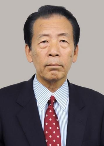 平野博文幹事長・国民民主党.PNG