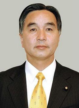 平野達男1.PNG