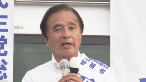 平野達男・自民党・落選.PNG