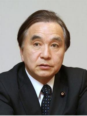 平野達男・自民党入党.PNG
