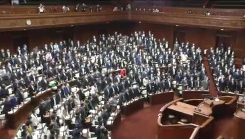 年金法案・修正議決・衆院通過.PNG