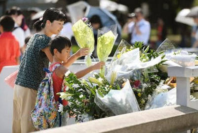 広島原爆の日・前日.PNG